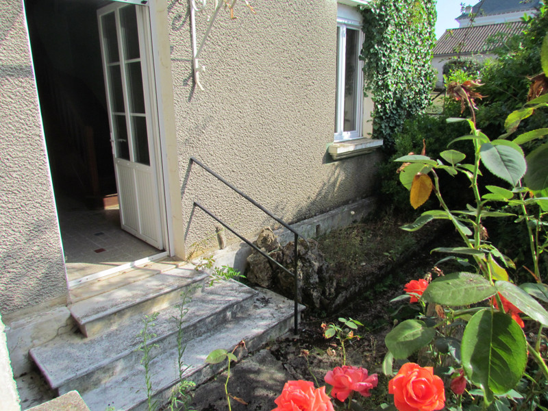French property for sale in L'Isle-Jourdain, Vienne - €56,600 - photo 10
