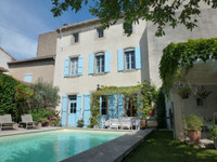 French property, houses and homes for sale in Pépieux Aude Languedoc_Roussillon