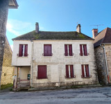 French property, houses and homes for sale inVallièreCreuse Limousin
