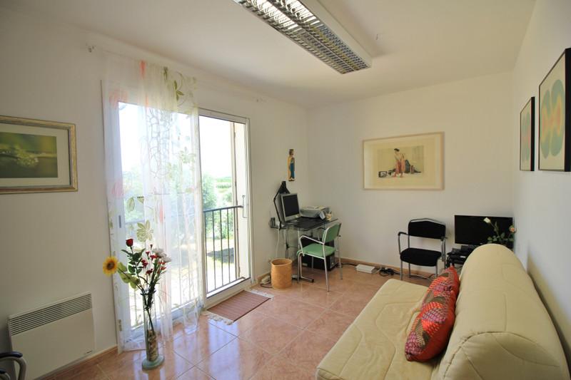 French property for sale in Ventenac-en-Minervois, Aude - €419,400 - photo 9
