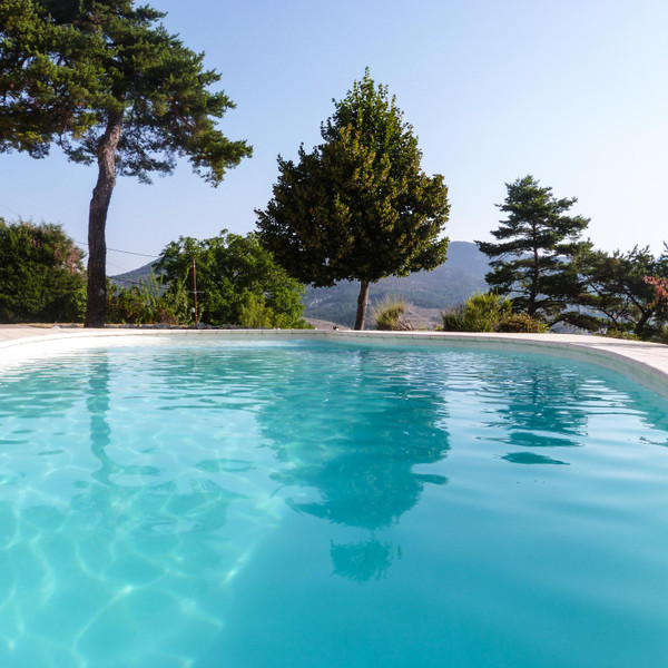 French property for sale in Comps-sur-Artuby, Var - €346,500 - photo 2