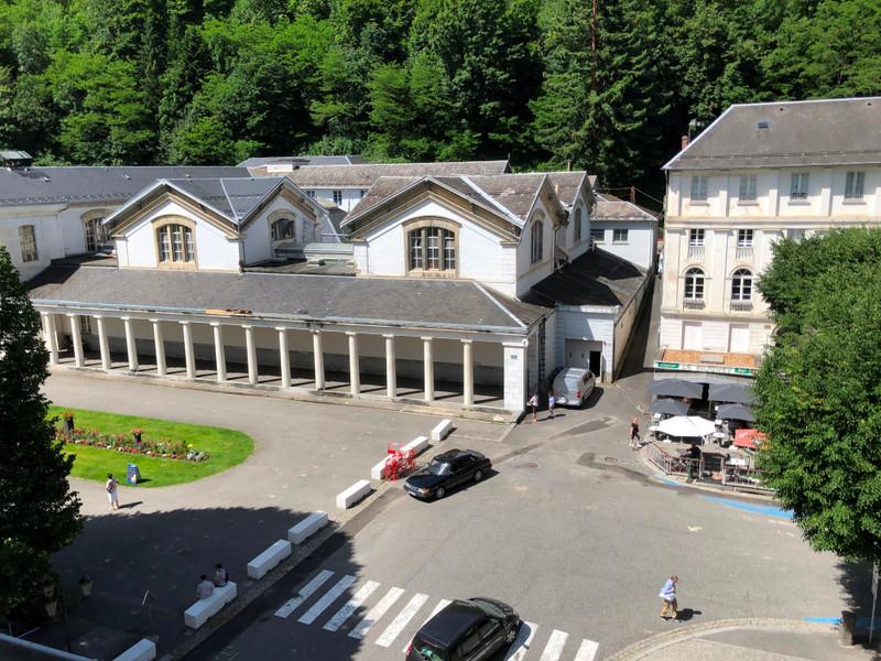 French property for sale in Bagnères-de-Luchon, Haute-Garonne - €48,600 - photo 10