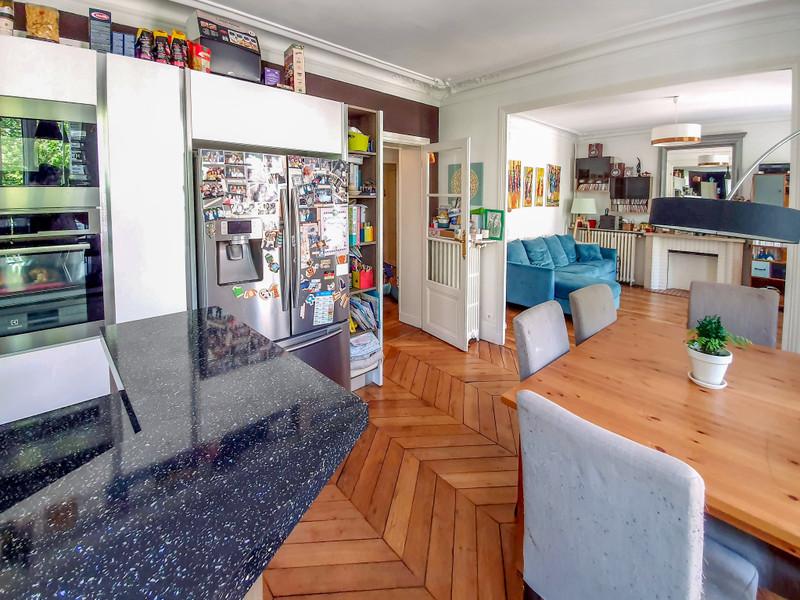 Appartement à vendre à Paris 12e Arrondissement, Paris - 955 000 € - photo 7