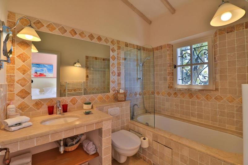 French property for sale in La Croix-Valmer, Var - €7,450,000 - photo 6