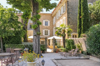 French property, houses and homes for sale inLorguesProvence Cote d'Azur Provence_Cote_d_Azur