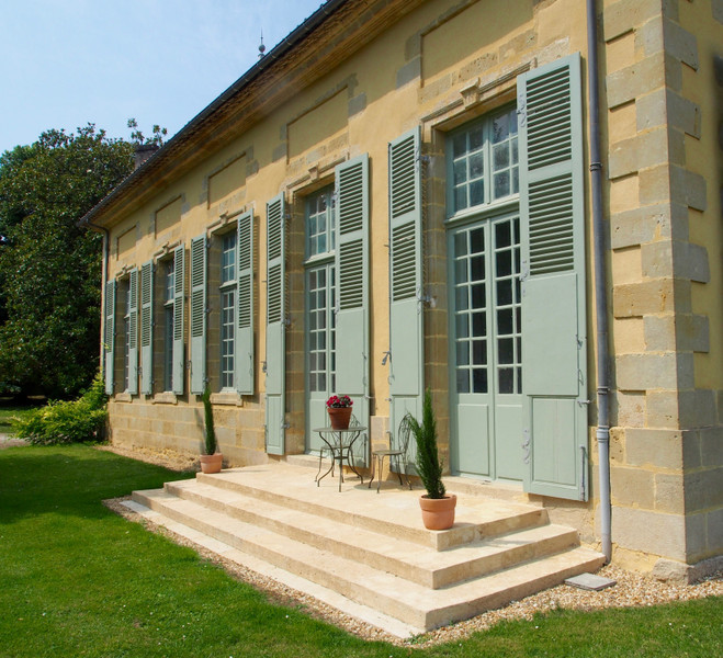 French property for sale in Puybarban, Gironde - €949,995 - photo 6