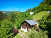 French property, houses and homes for sale inAillon-le-JeuneSavoie French_Alps