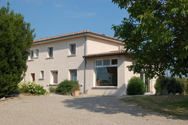 French property for sale in Montastruc, Lot-et-Garonne - €583,000 - photo 9