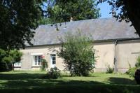maison à vendre à Soligny-la-Trappe, Orne, Basse_Normandie, avec Leggett Immobilier