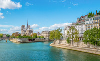 appartement à vendre à Paris 5e Arrondissement, Paris, Île-de-France, avec Leggett Immobilier