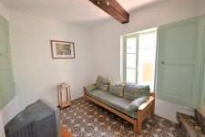 Maison à vendre à Thézan-lès-Béziers, Hérault - 59 000 € - photo 2