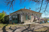 French property, houses and homes for sale inSaint-Amans-de-PellagalTarn-et-Garonne Midi_Pyrenees