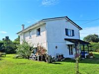 maison à vendre à Maël-Carhaix, Côtes-d'Armor, Bretagne, avec Leggett Immobilier