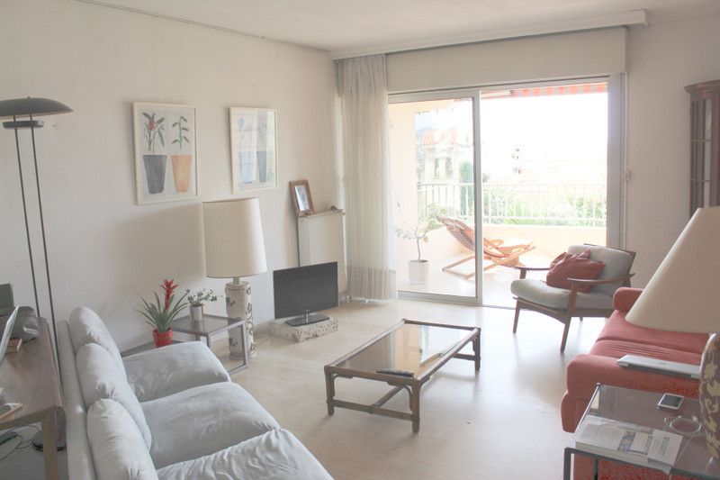 French property for sale in Antibes, Alpes-Maritimes - €350,000 - photo 4