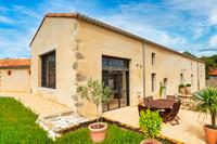 French property, houses and homes for sale in Pouzauges Vendée Pays_de_la_Loire