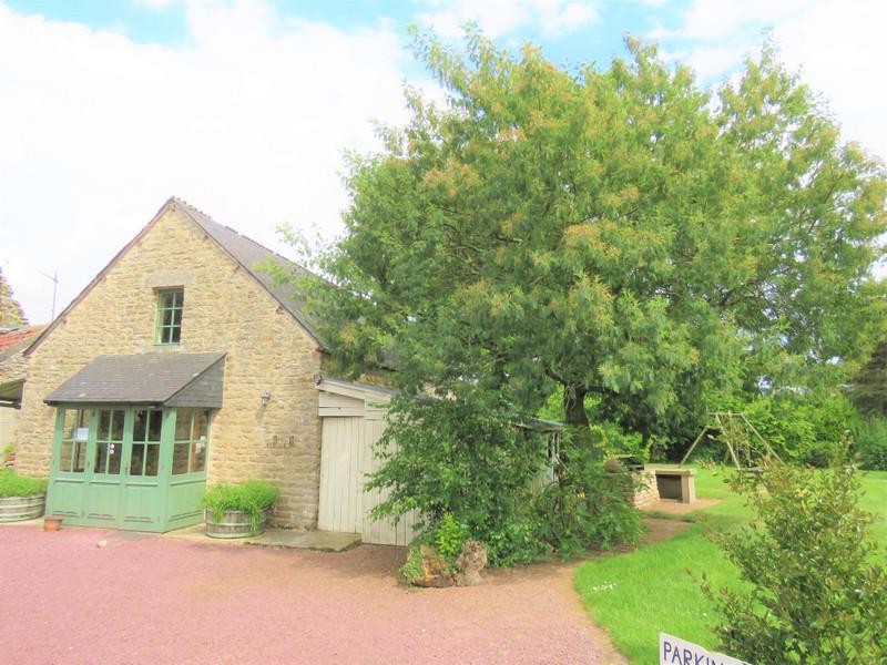 French property for sale in Josselin, Morbihan - €378,000 - photo 4