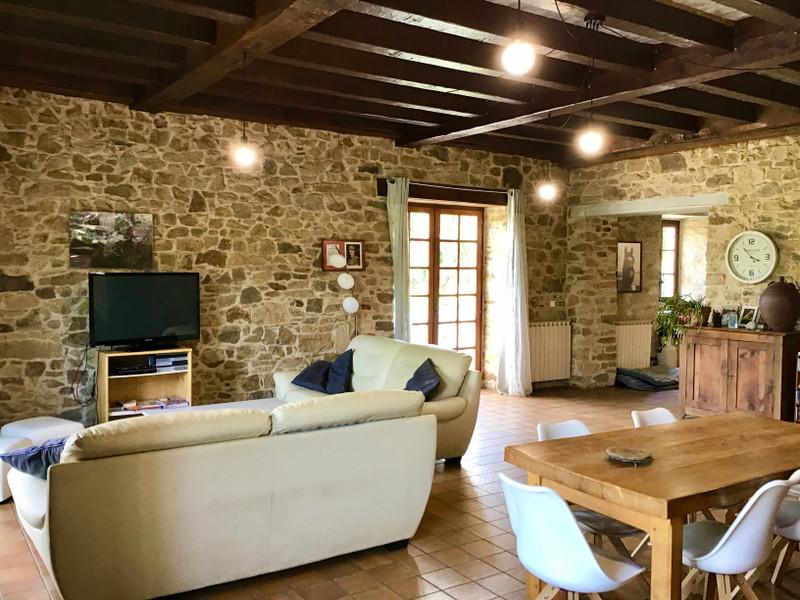 French property for sale in Saint-Yrieix-la-Perche, Haute-Vienne - €932,800 - photo 4