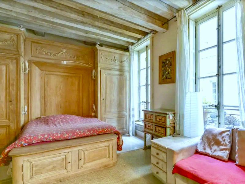 Maison à vendre à Paris 5e Arrondissement, Paris - 12 360 000 € - photo 6