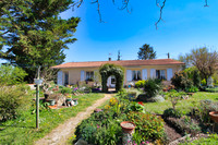 French property, houses and homes for sale inLoubilléDeux-Sèvres Poitou_Charentes