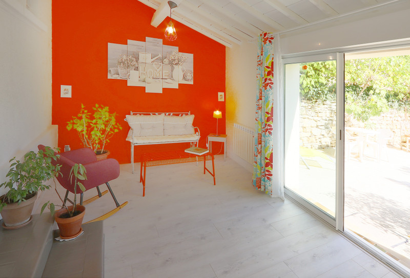 Maison à vendre à Apt, Vaucluse - 250 000 € - photo 6