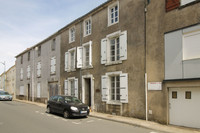 French property, houses and homes for sale inLa ChâtaigneraieVendee Pays_de_la_Loire
