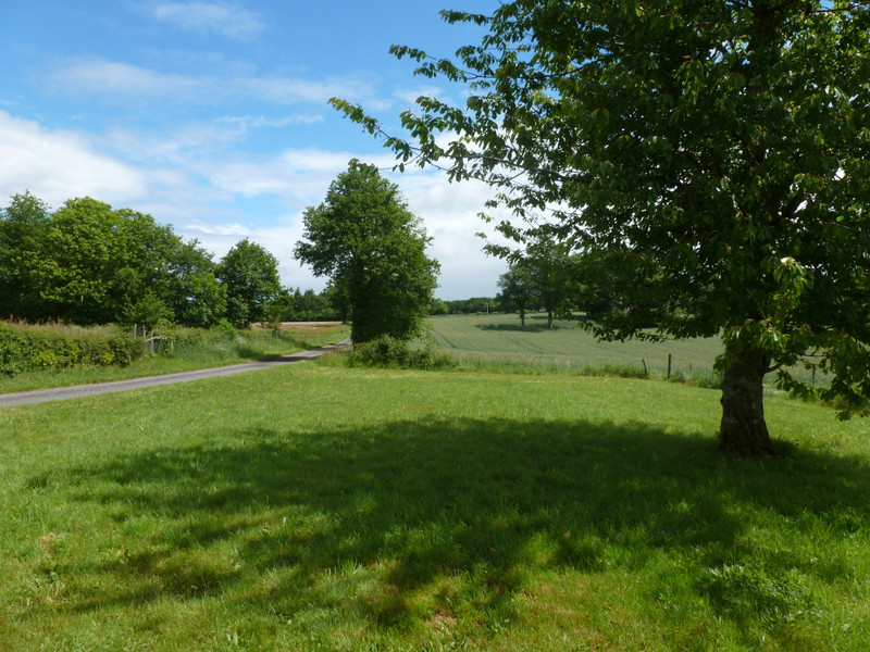 French property for sale in Videix, Haute-Vienne - €58,000 - photo 7