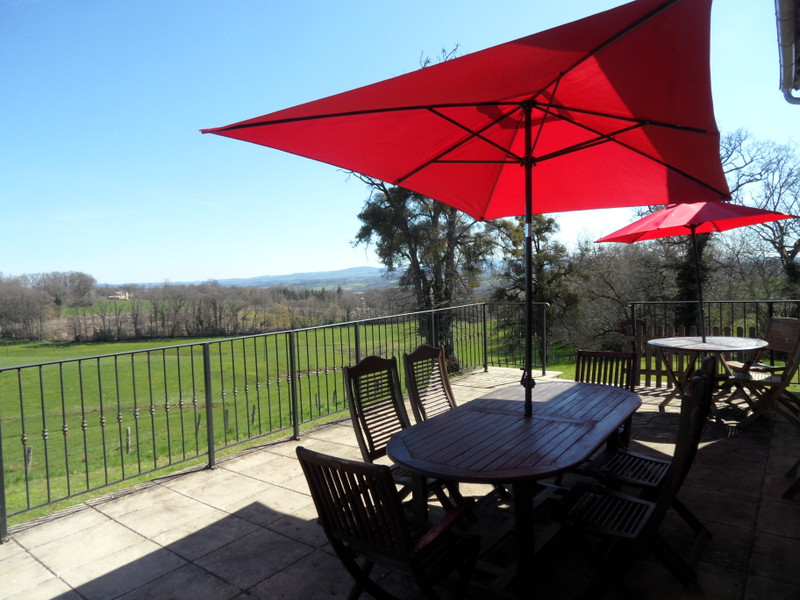 French property for sale in Uzerche, Corrèze - €149,990 - photo 9