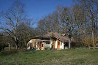 French property, houses and homes for sale inMolièresTarn_et_Garonne Midi_Pyrenees