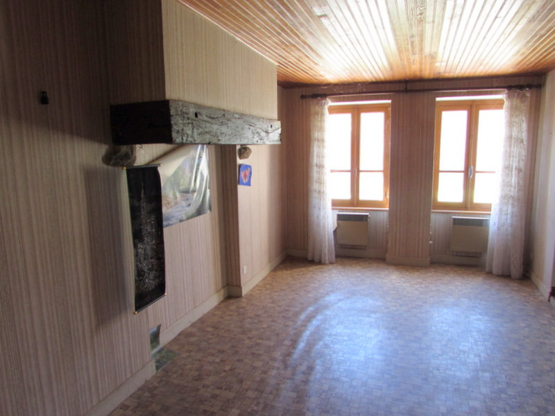 French property for sale in Saint-Maurice-la-Souterraine, Creuse - €66,600 - photo 3