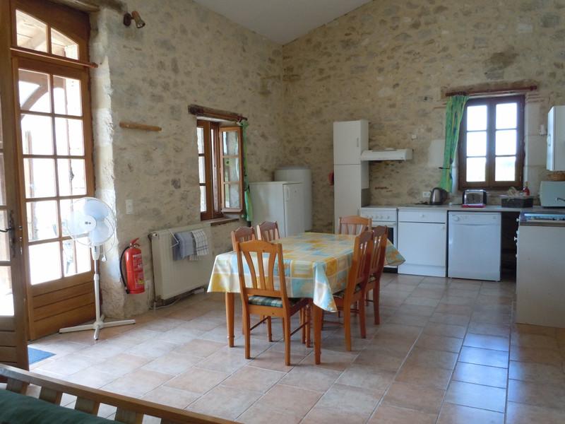 French property for sale in Saint-Eutrope-de-Born, Lot-et-Garonne - €399,000 - photo 9