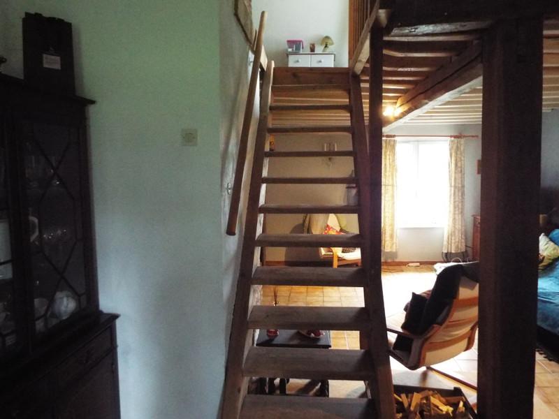 Maison à vendre à Maison-Ponthieu, Somme - 93 500 € - photo 6
