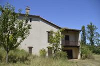 French property, houses and homes for sale inTourtrèsLot-et-Garonne Aquitaine