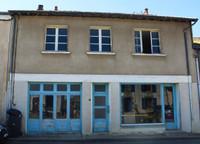 maison à vendre à Val-d'Oire-et-Gartempe, Haute-Vienne, Limousin, avec Leggett Immobilier