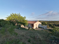 French property, houses and homes for sale in Lastours Aude Languedoc_Roussillon