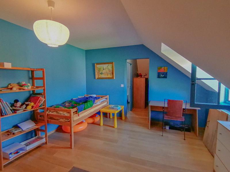 French property for sale in Sens-sur-Seille, Saone et Loire - €560,000 - photo 8