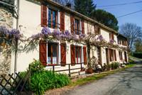 maison à vendre à Vernoux-en-Gâtine, Deux-Sèvres, Poitou_Charentes, avec Leggett Immobilier