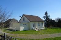 maison à vendre à Carrouges, Orne, Basse_Normandie, avec Leggett Immobilier