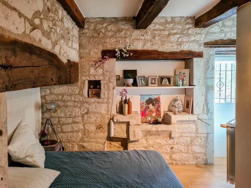 French property for sale in Montaigu-de-Quercy, Tarn et Garonne - €371,000 - photo 9