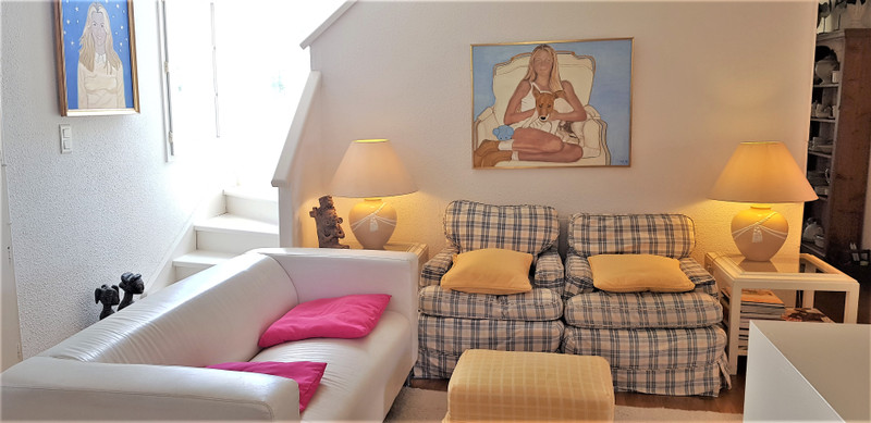 French property for sale in Saint-Chinian, Hérault - €775,000 - photo 6