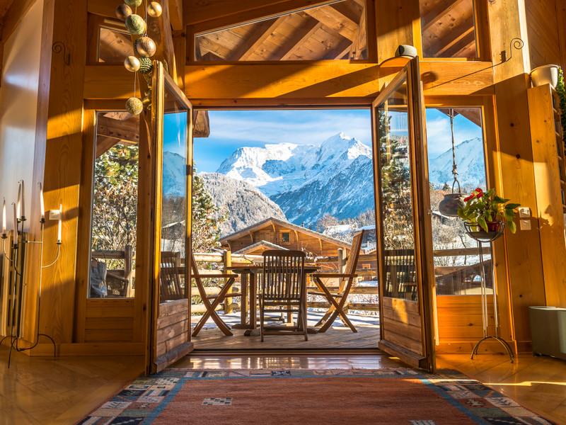 French property for sale in ST NICOLAS DE VEROCE, Haute-Savoie - €1,650,000 - photo 2