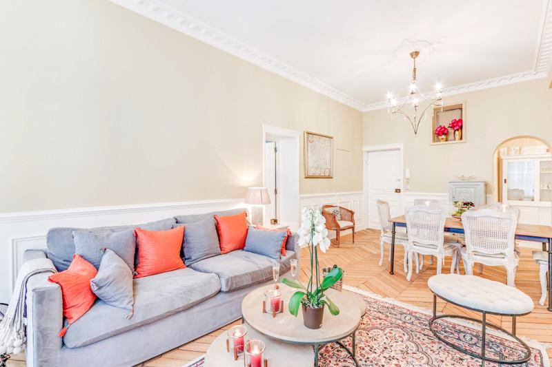 Appartement à vendre à Paris 4e Arrondissement, Paris - 1 495 000 € - photo 2