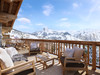 French real estate, houses and homes for sale in Les Belleville, Saint Martin de Belleville, Three Valleys