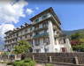 French real estate, houses and homes for sale in ST GERVAIS LES BAINS, Saint Gervais, Domaine Evasion Mont Blanc
