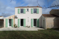 French property, houses and homes for sale inGémozacCharente_Maritime Poitou_Charentes