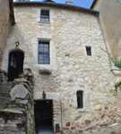 French property, houses and homes for sale inLe Vieil-BaugéMaine-et-Loire Pays_de_la_Loire