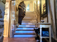 French property, houses and homes for sale in Quarante Hérault Languedoc_Roussillon