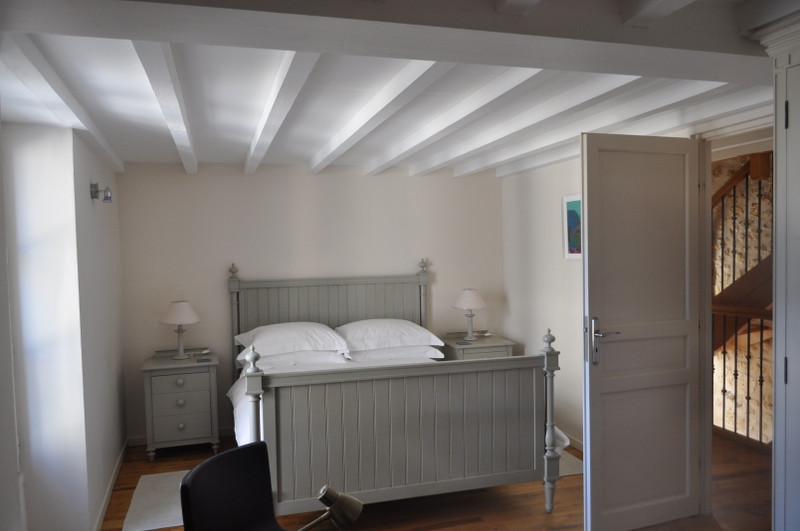 French property for sale in Monsec, Dordogne - €660,706 - photo 8