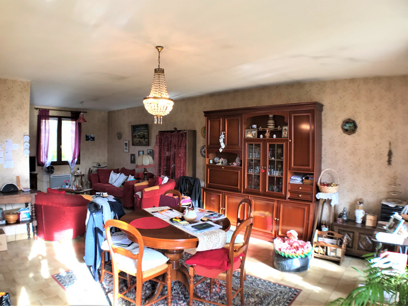 French property for sale in Magnac-Laval, Haute-Vienne - €124,600 - photo 7