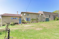 French property, houses and homes for sale inThénezayDeux_Sevres Poitou_Charentes