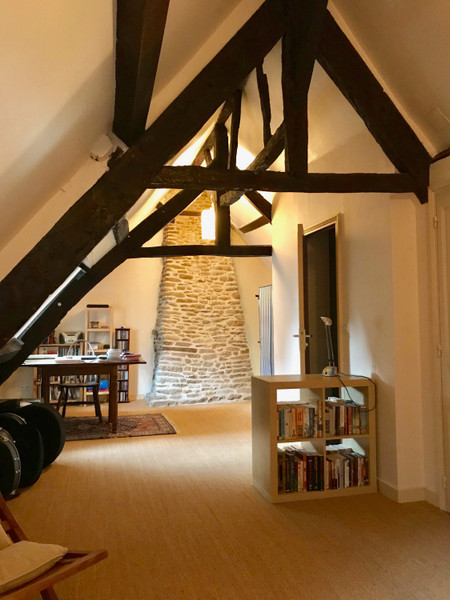 French property for sale in Moncontour, Côtes-d'Armor - €278,200 - photo 10